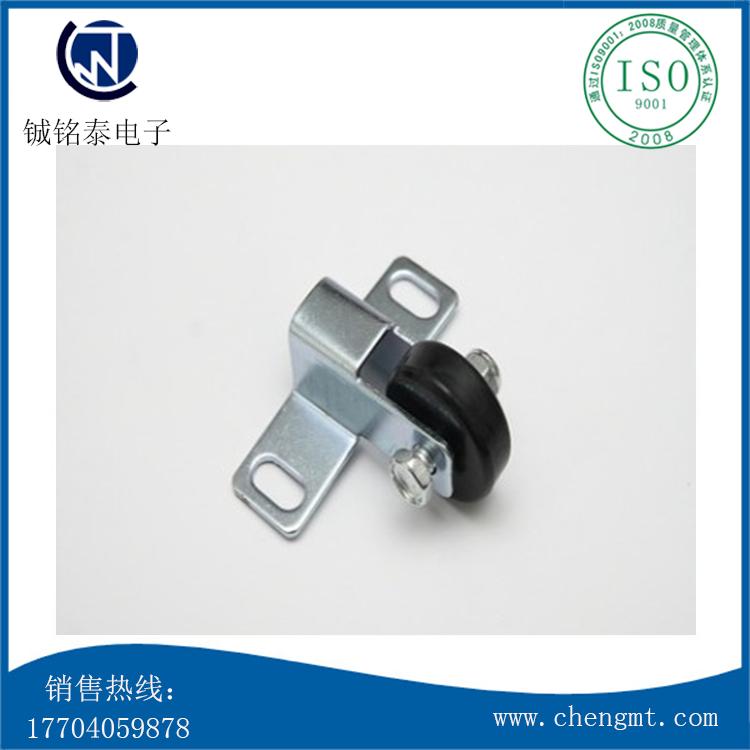 门提升器TS-015