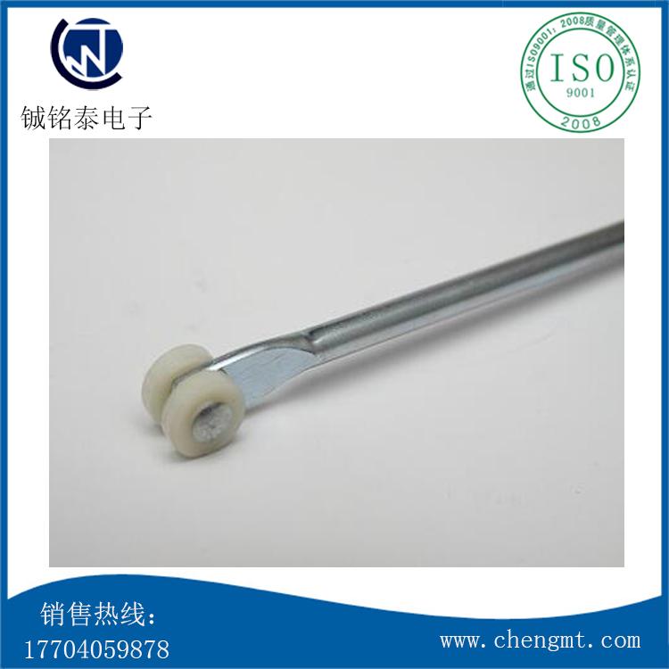 锁杆LG001-2