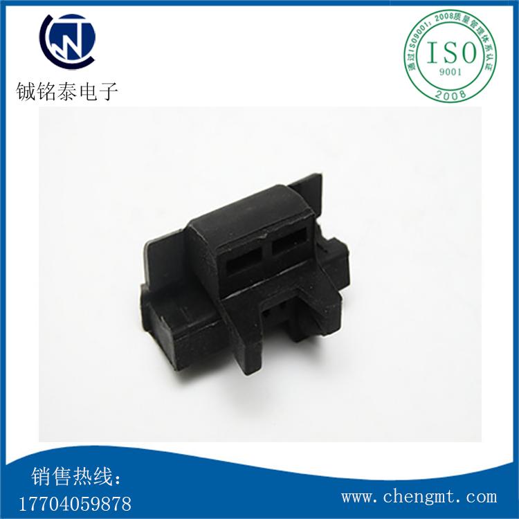 双门垫胶PS-011-5