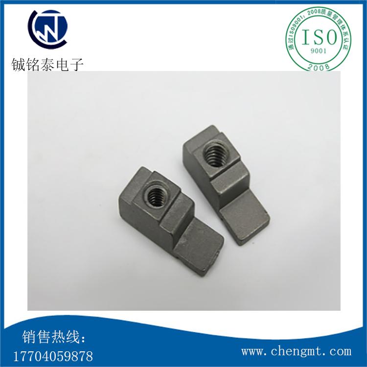 方螺母PS-017