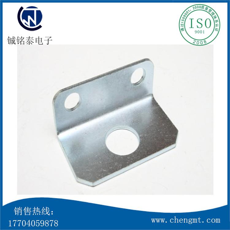 组合角固定件TS-017