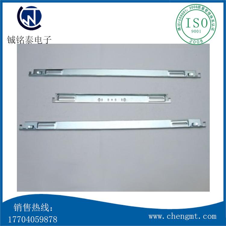 TS扁锁杆TS-003-