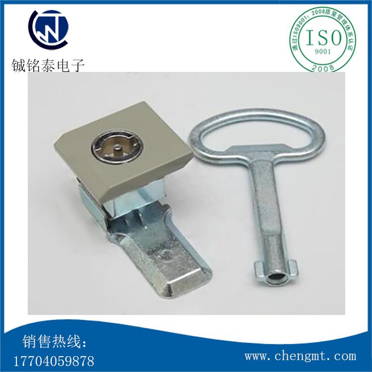 AE箱锁(PS-00