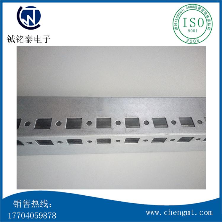 九折型材SGCC