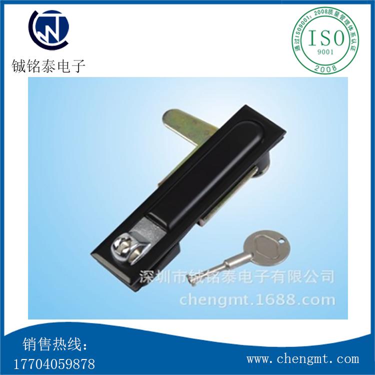 机柜锁MS818-P