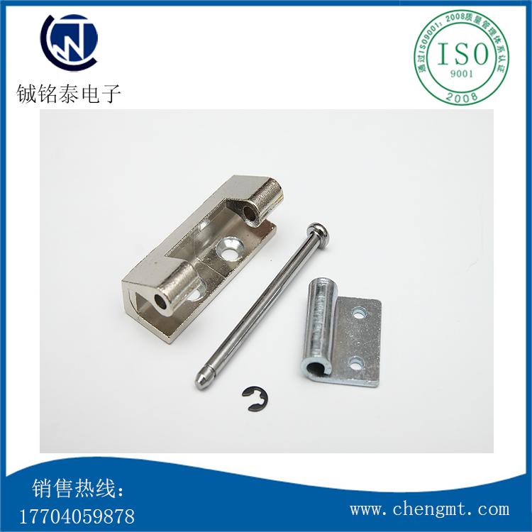 CL237(237铰链)
