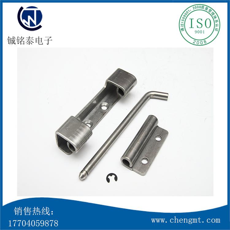JL283-4铰链