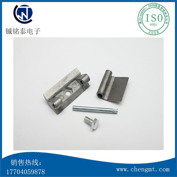 EB-JL(EB箱铰链)