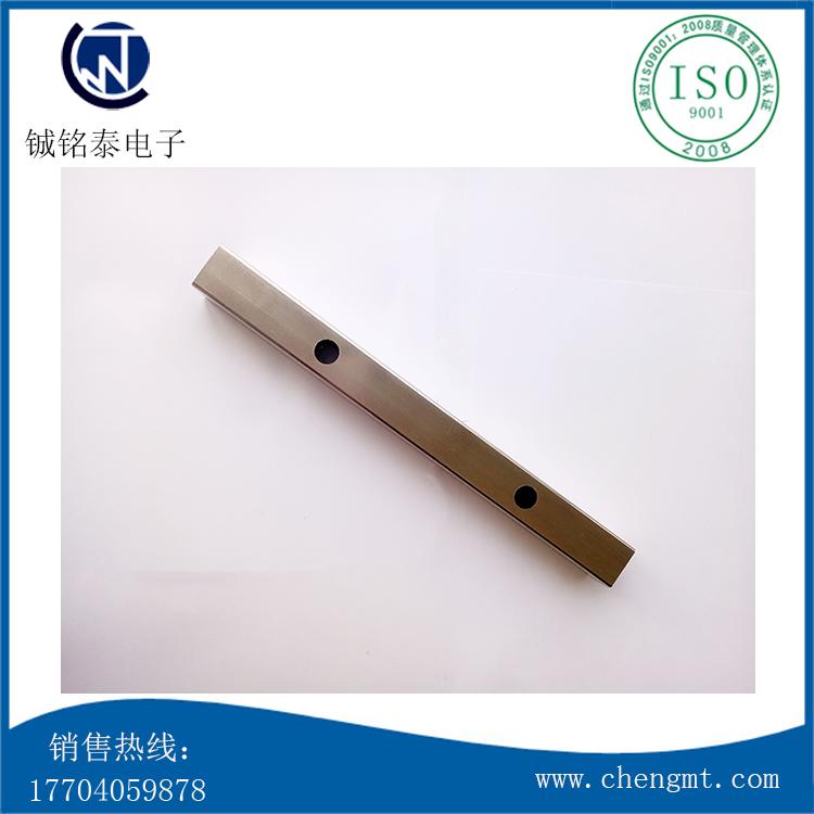 不锈钢方管九折型材机
